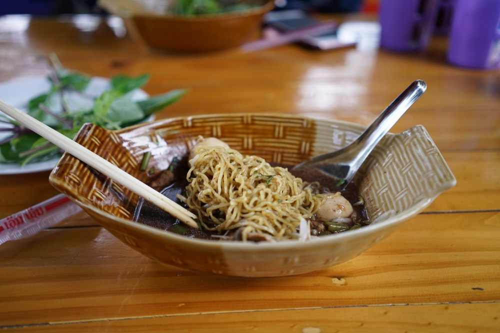 boat-noodle-2417051_1920